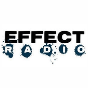 Rádio WTZE - Effect Radio 1470 AM