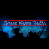 WGNJ - Great News Radio 89.3 FM
