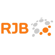 Radio Jura Bernois