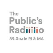 RIPR : The Public's Radio 89.3FM