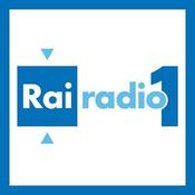 RAI 1 - Il trucco e L'anima