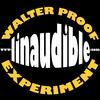 L'Inaudible de Walter