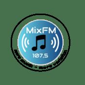 Mix FM 107,5