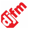 DJFM Canada
