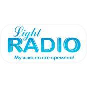 LightRadio