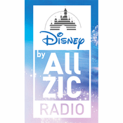 Radio Allzic Disney