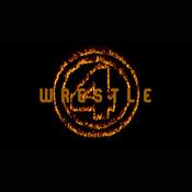 4WRESTLE - Wrestling-Podcast von Freunden