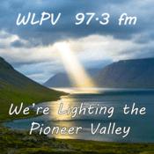 WLPV 97.3 FM