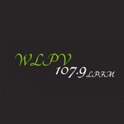 WLPV 107.9