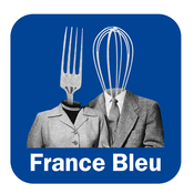 Podcast France Bleu Sud Lorraine - On cuisine ensemble