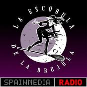 Podcast La Escóbula de la Brújula