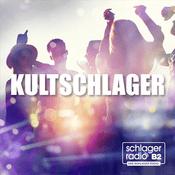 Schlager Radio B2 Kult-Schlager
