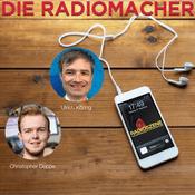 Podcast Die Radiomacher