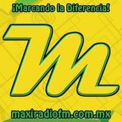 Radio MaxiRadioFM