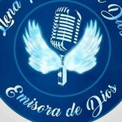 Radio Emisora de Dios