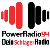 pr94-schlager