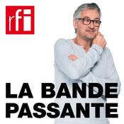 Podcast RFI - La bande passante