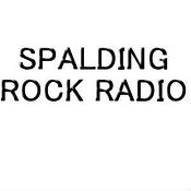 Spalding Rock Radio