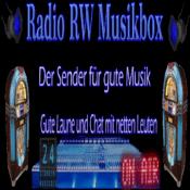Radio Rwmusikbox