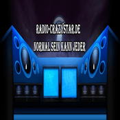 Radio-Crazystar