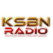 KSBN Radio