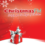 Christmas FM Classical and Carols