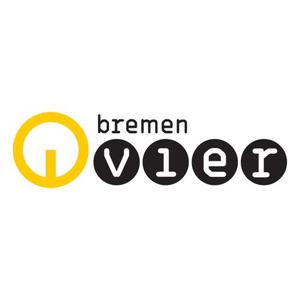 Bremen Vier Livestream