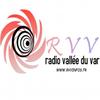 RVV - Rádio Vallée du Var
