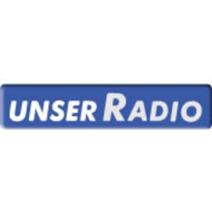 unserRadio Passau | Livestream per Webradio hören
