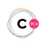Connect FM 91.5