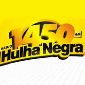 Rádio Rádio Hulha Negra 1450 AM