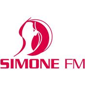 Simone FM