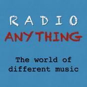 Radio Anything