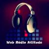 Web Radio Atitude Sobral