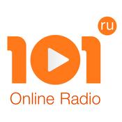 Rádio 101.ru: Rock'n'Roll