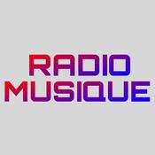 RADIO MUSIQUE Officiel