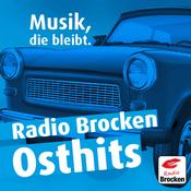 Radio Brocken Osthits