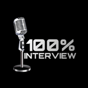 100% INTERVIEW