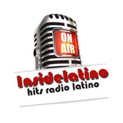 Radio insidelatino