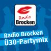 Radio Brocken Ü30-Partymix