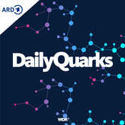 Podcast DailyQuarks