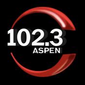Aspen 102.3