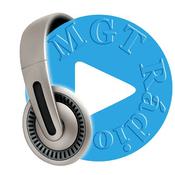 Radio MGT Rádio Sertaneja