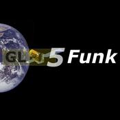 gl5funk