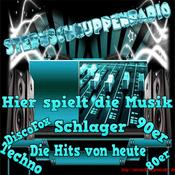 Sternschnuppenradio