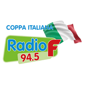 Radio F 94.5 - Coppa Italiana Italo Hits