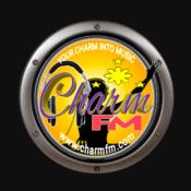 Radio CHARMFM