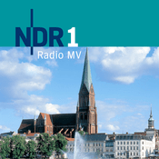 Podcast NDR 1 MV - Morgenandacht