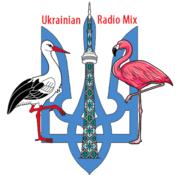 Ukrainian Radio Mix