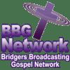 BBG Network